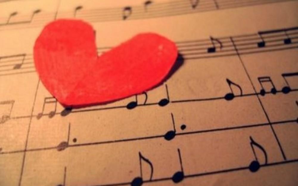 Love songs | Playlist
