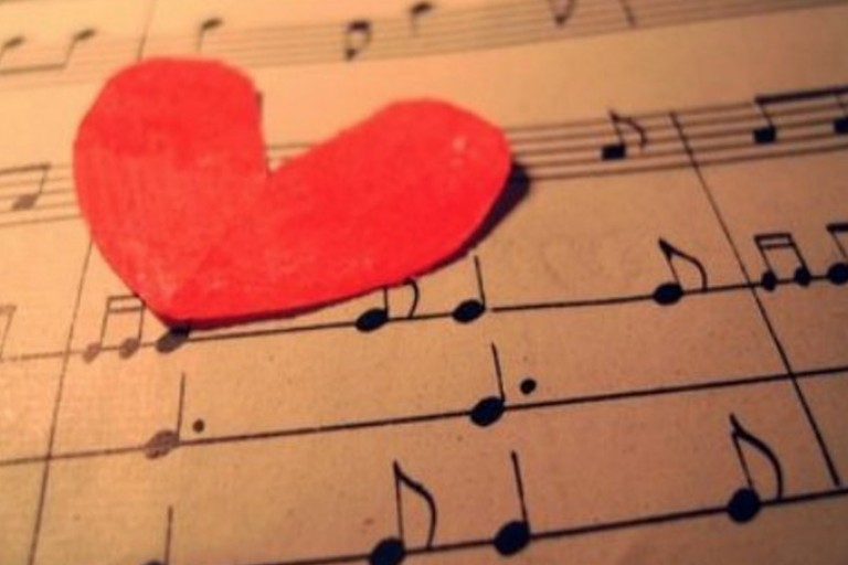 Love songs | Playlist
