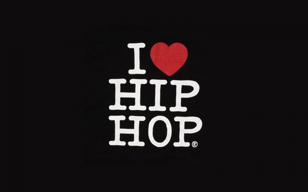 Hip – hop music | Playlist