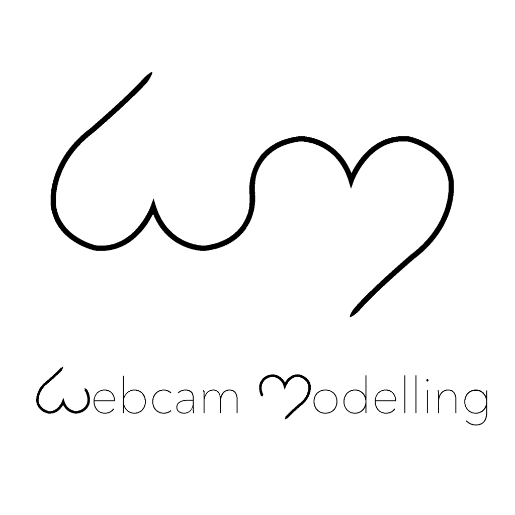 Webcam Modelling